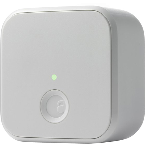 August Connect Wi-Fi Bridge For August Smart Locks