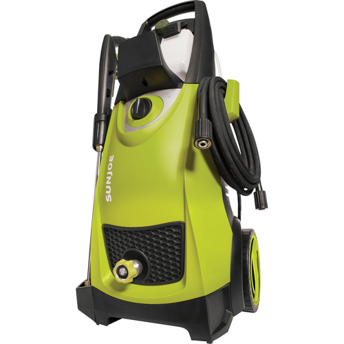 SPX3000 Pressure Joe 2030 PSI Electric Pressure Washer