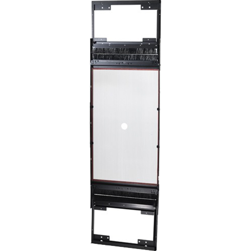 APC Retrofittable Ceiling Assembly 600 mm - ACDC1019