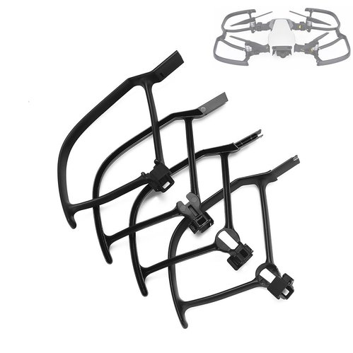 DJI Mavic Air Propeller Guards (set of 4)