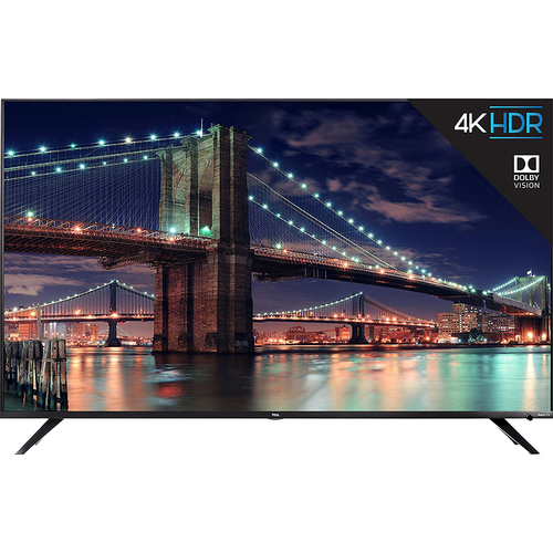 TCL55R617