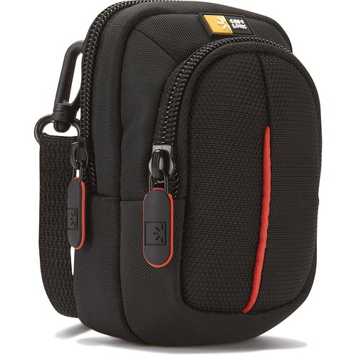 DCB-302 Compact Point and Shoot Camera Case (3201012)