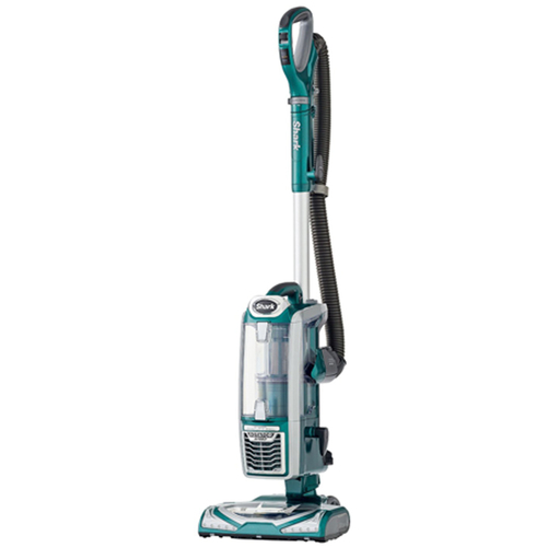 Shark NV681 - Rotator Powered Lift-Away Speed Vacuum Cleaner (OPEN BOX)