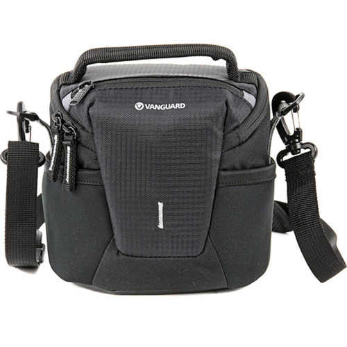 Shoulder Camera & Photography Bag - VEO Discover 15