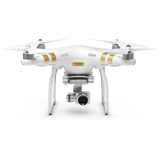 DJI Phantom 3 SE WIFI FPV With 4K HD Gimbal Camera RC Quadcopter RTF