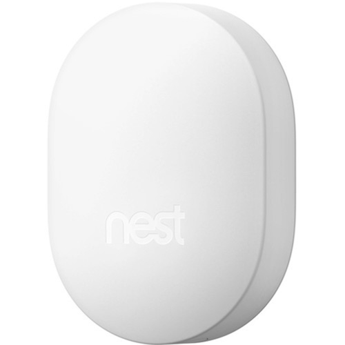 Nest Connect - White - (H17000EF)