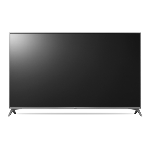 LG 65in Class UHD Commercial TV - 65UV340C