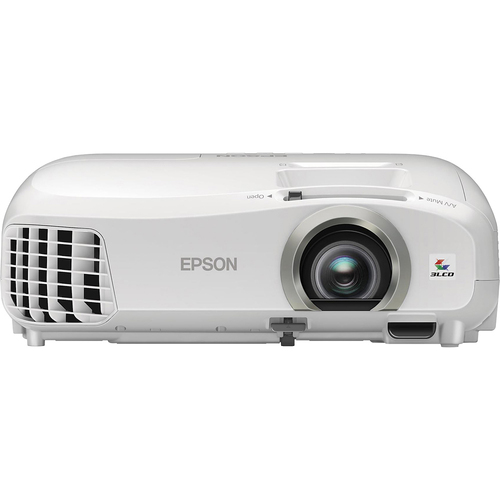 Epson PowerLite Home Cinema 2040 3D HD 1080p Projector - V11H707020 Refurbished