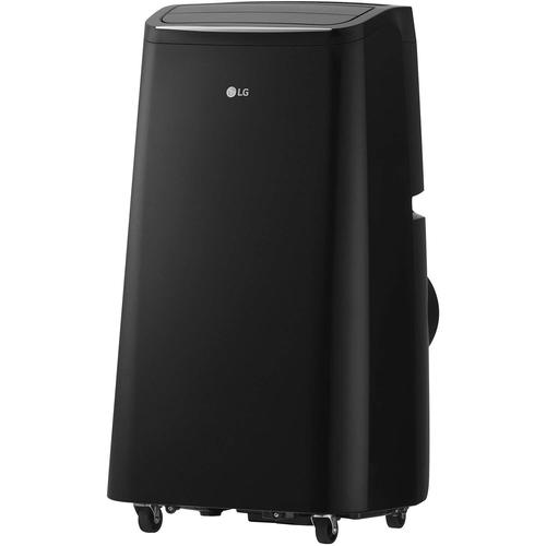 LG 12000 BTU Portable Air Conditioner w/ Remote
