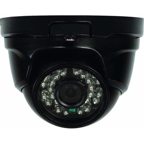 Q-SEE 1080P ADD-ON DOME CAMERA 100FT NIGHT VISION