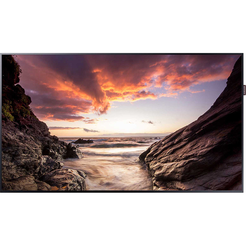 Samsung PH43F-P 43` Full HD Smart LED Commercial Display