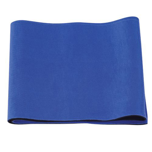 Blue Waist Support to Relieve Pain & Prevent Further Injury NO. 016
