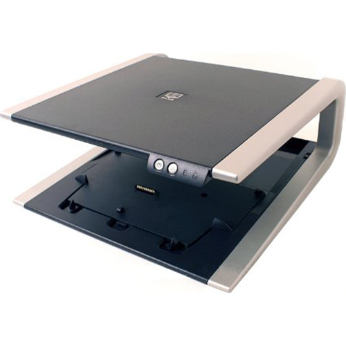 Dell D/Monitor Stand for D-Series Latitude Laptop Docking Station - 310-2880