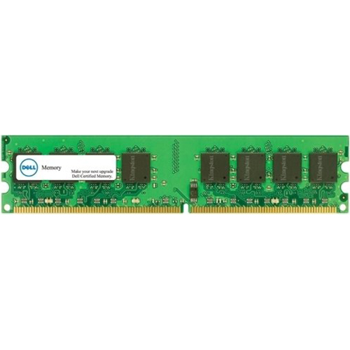 Dell 4GB 2Rx8 DDR3 RDIMM 1333MHz Memory Upgrade - A6996785