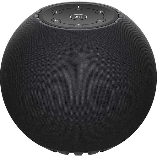 Dell Wireless 360 Speaker System - AE715