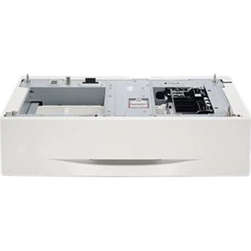 Dell 550-Sheet Input Tray - MRNNY