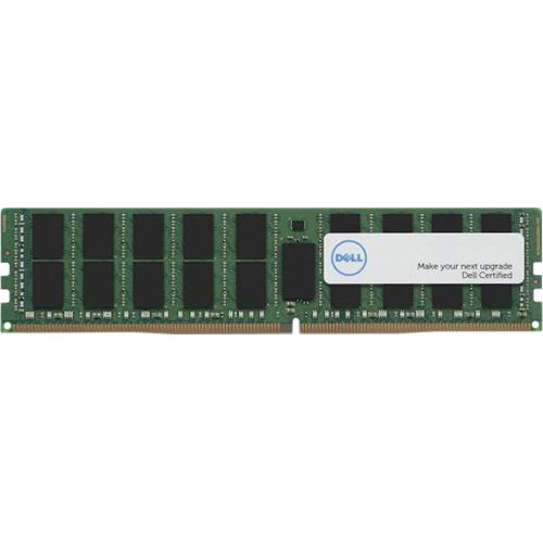 Dell Memory Certified 32 GB - SNPPR5D1C/32G