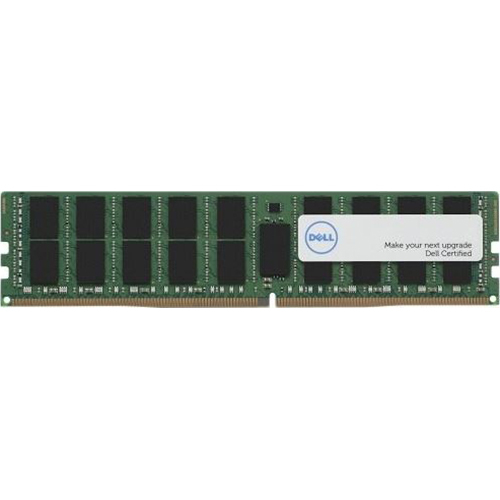 Dell 8GB 1RX8 DDR4 RDIMM 2400MHz Memory Upgrade - SNP888JGC/8G