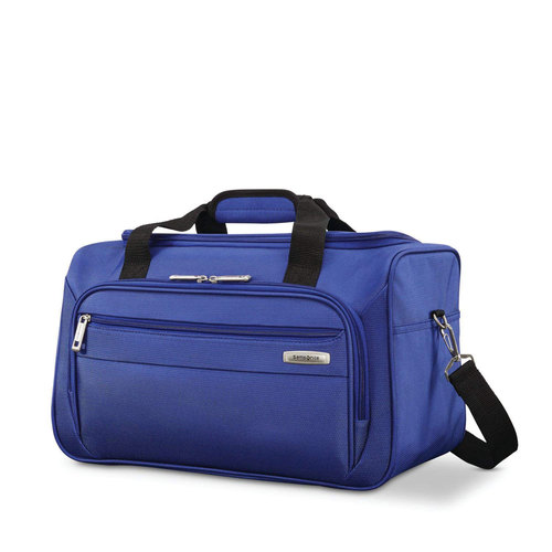 Samsonite Advena Travel Tote Bag, Cobalt Blue - 109590-1217