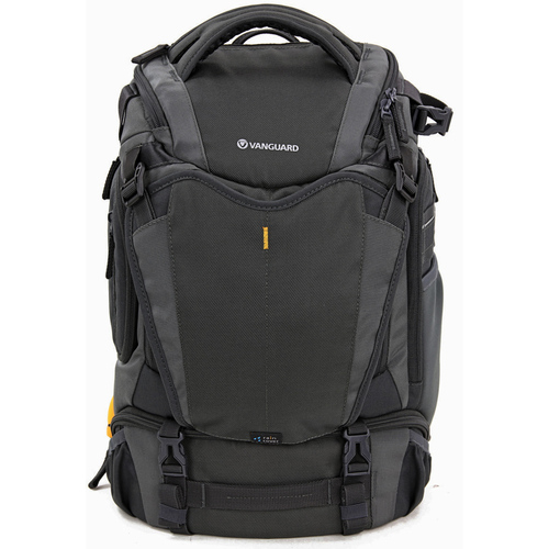 Alta Sky 45D Camera/Hunting Backpack for DSLR's and Drones