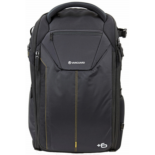 Vanguard Alta Rise 48 Camera Backpack for DSLR's or Drones