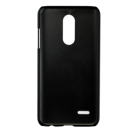 Deco Gear Hard case for LGV30