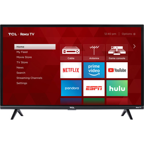 TCL32S327