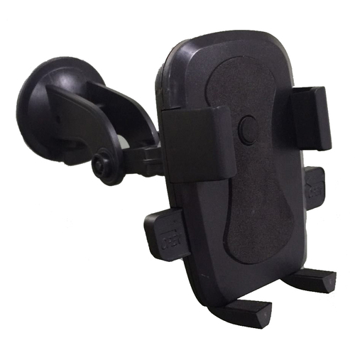 Car Sunction Cup Phone Holder