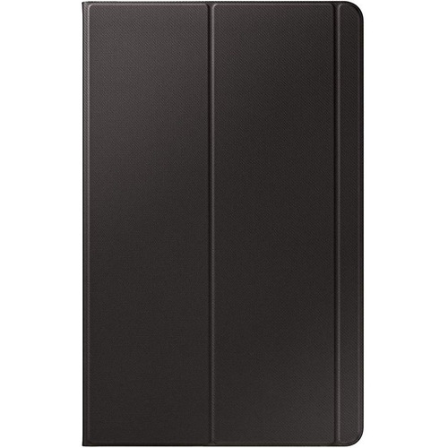 Samsung Galaxy Tab A 10.5 Black Cover