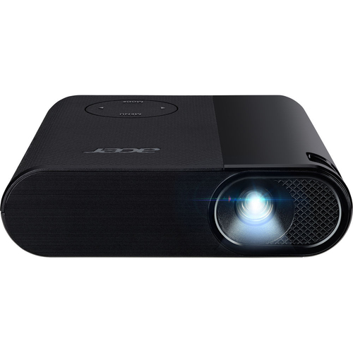 Acer C200 Portable LED Projector