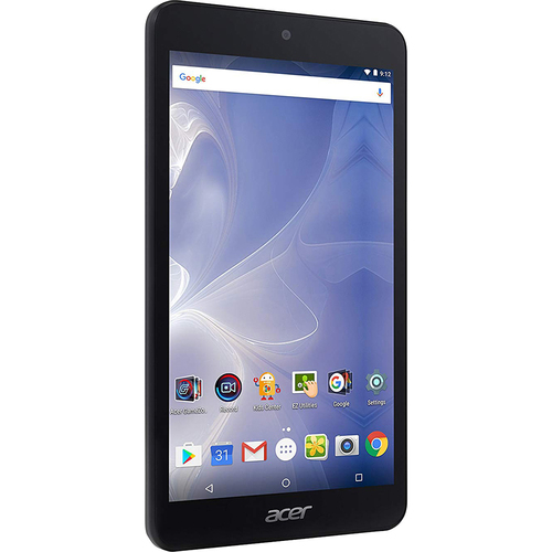Acer 7` Iconia One 7 B1-780-K6C3 MTK 1GB Memory 16GB eMMC Touchscreen Tablet