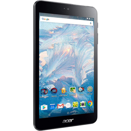Acer ICONIA B1-790-K21X Tablet - 7` - 16GB
