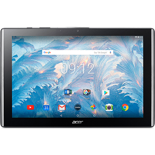 Acer Iconia One 10.1` Android 32GB Tablet