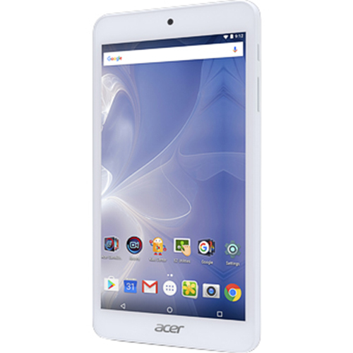 Acer Iconia One B1-7A0-K92M 7` Cortex A35 MT8167B 1GB RAM Android Tablet