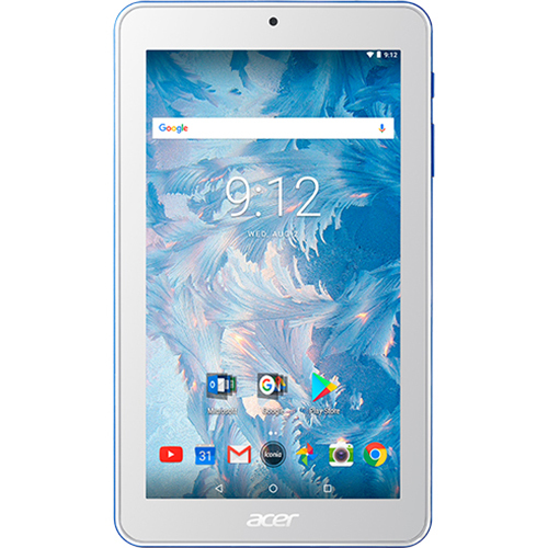 Acer 7` Android 16GB