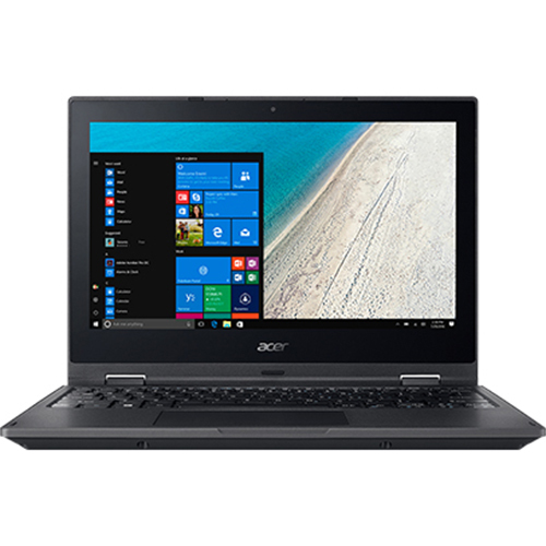 Acer 11.6T N3450 4G 64GB W10Pro S