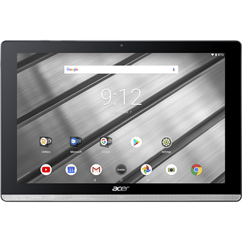 Acer 10.1` Iconia One 10 Android 32GB Tablet PC