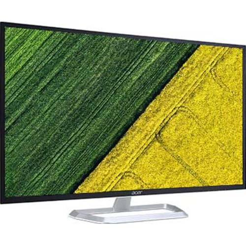 Acer 31.5'' 1920 x 1080
