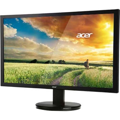 Acer 22` 192x1080 Display