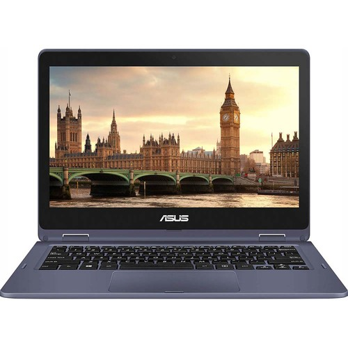 ASUS 11.6` Intel DualCore 4GB 32GB