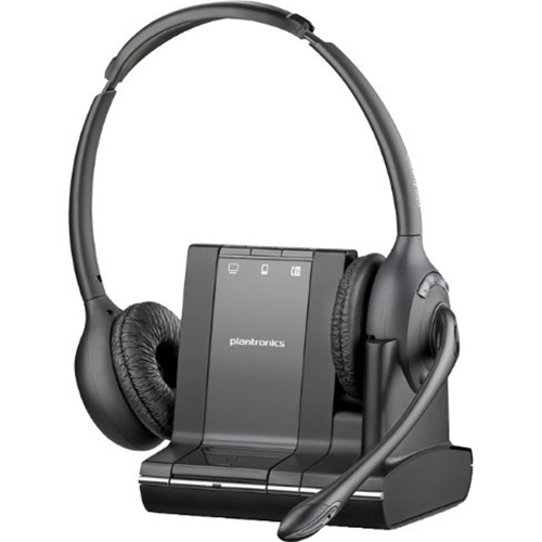 Plantronics Savi W720M Microsoft version - 84004-01