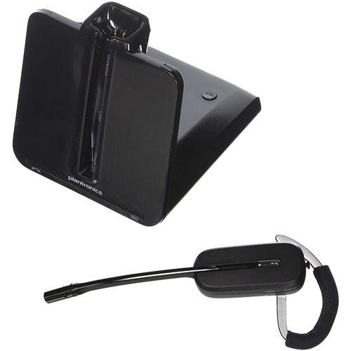 Plantronics Cs540 Wireless Convertible Headset 84693 01 Buydig Com