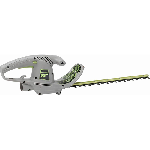 Lawn Master LM Elec Hedge Trimmer 3Amp