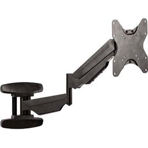 Fellowes Single Arm Wall Mount