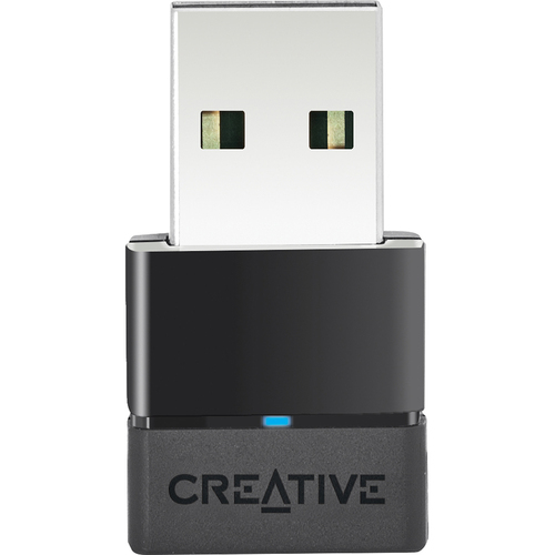 Creative Labs BT W2 USB Transceiver