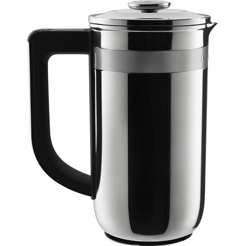 KitchenAid Precision French Press 25oz