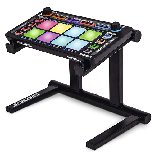 Reloop Modular Stand for Neon Performance Pad Controller AMS-MODULAR-STAND