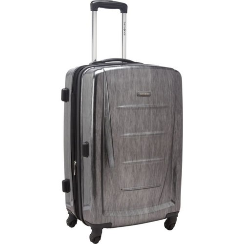 Winfield 2 Fashion HS Spinner Luggage 24