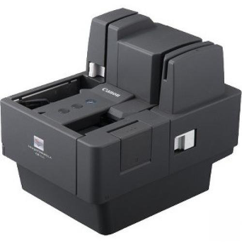 CANON USA - SCANNERS Image Formula Cr - 150 With Msr Compact Check Transport - 0132T236