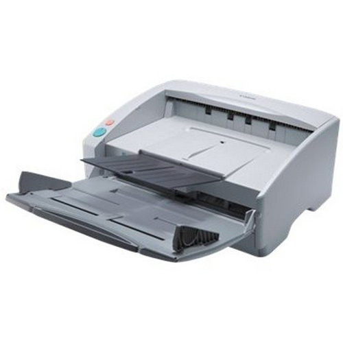 Canon Document scanner - 4624B002